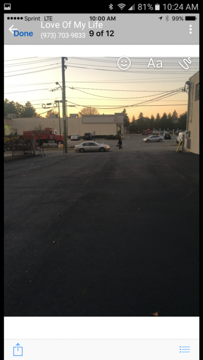 Americas Paving Contractors - Bergen County New Jersey